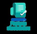 icono-facturacion-electronica_logo.png