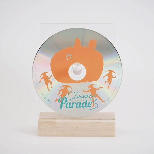 CLASSIC PARADE 3