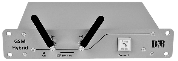 GSM-HYBRID-SMALL.png