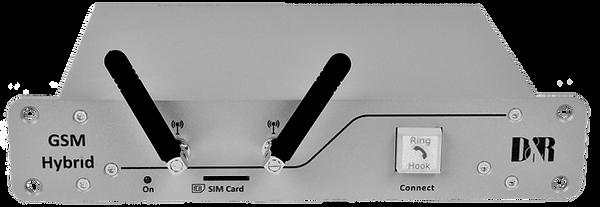 GSM-HYBRID