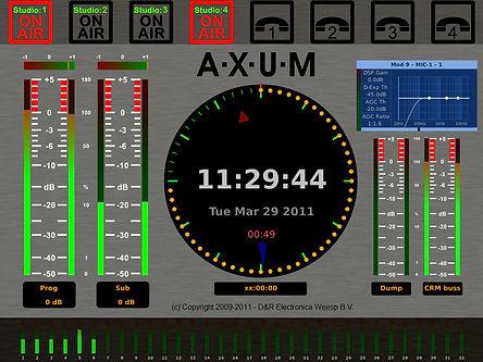 axum meter_screen 2011.jpg