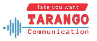 tarango-logo-with-slogan.png