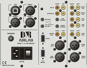 airlab backpanel master section_2x.jpg
