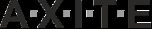 axite logo