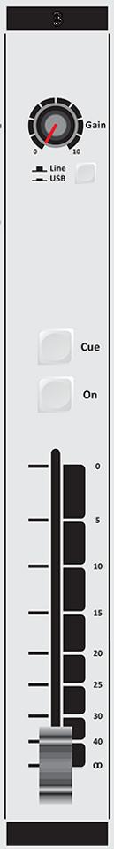 front webstation-usb