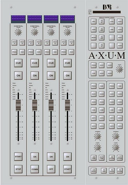 axum 4 fader surface-crm.jpg