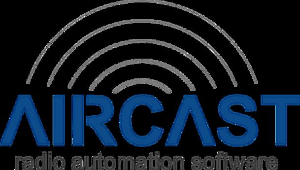 aircast logo_2x.png