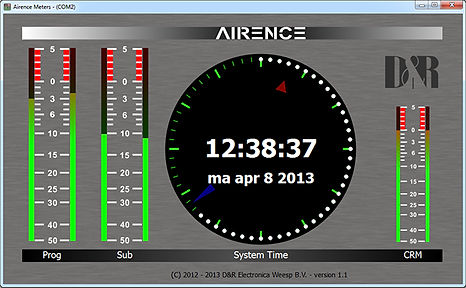 airence screenshot_2x.jpg