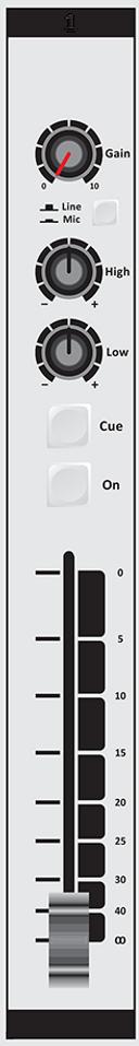 front webstation-mic