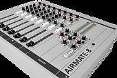 AIRMATE-8 MODEL 2021