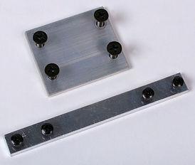 60898582 Mounting Kit 2x 9.5 inch.jpg