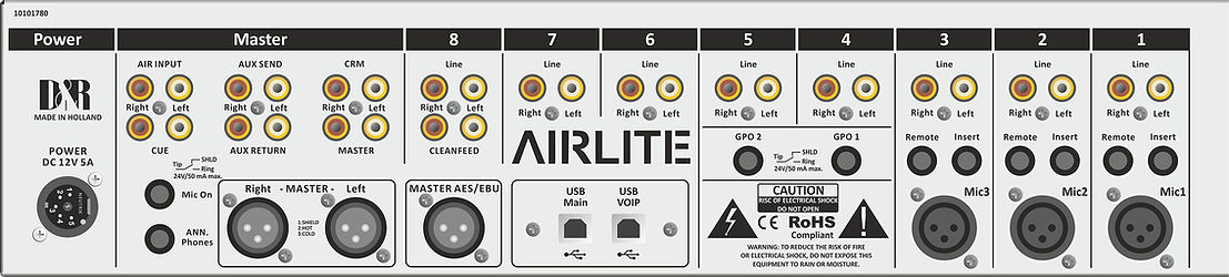 backpanel airlite_a_2x.jpg
