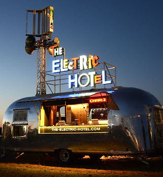 Electric Hotel Sebastian Fleiter.JPG