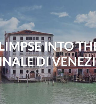 Venice 2015.JPG