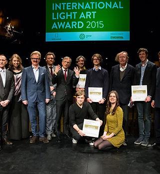 light_art_award_sw_2015_116-1024x682.jpg