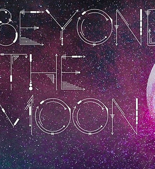0131_beyond-the-moon_final_web-900x430.j