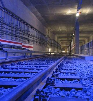 Untergrund_Netzwerke_U-Bahntunnel_2_Holg
