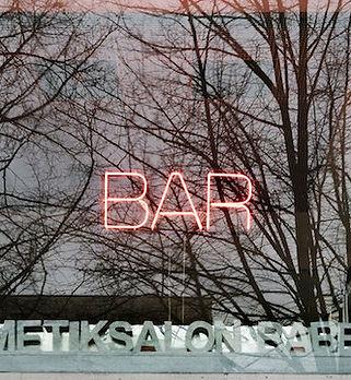 1710_03_Green_Gonzales_Bar_Babette_04-1-