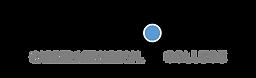 WCTC Logo.png