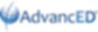 advanced logo.png