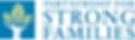 PSFSF Logo.png