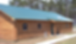 AFYC cabin.png
