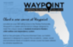 waypointhomepage.png