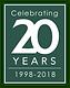 Celeb 20 yrs.png