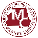 madison-county-schools-logo.png