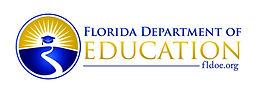 FL_DEPT_OF_EDUCATION.jpeg