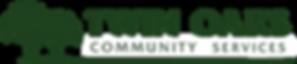 TOCS Logo.png