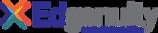 Login-Edgenuity-Logo.png