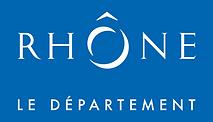 Logo-departement-rhone.png