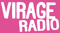 Virage_Radio_logo.png
