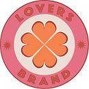 rose love ysl.jpg