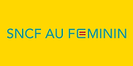 SNCF au f logo.png