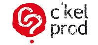 Logo_CKP_1500x700px.jpeg