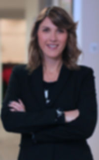 Michelle Suralik-Horvath
