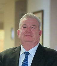 Brian M. Murphy