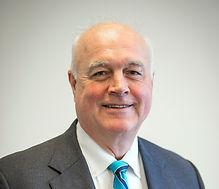 Harry D. Norton, Jr.