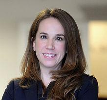 Kelly P. Corrubia