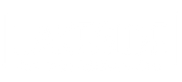LAKESIDE-LOGO-WHITE-400.png