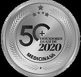 Medicina SA.png