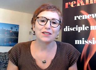 Kathy Klassen - Podcast Screenshot.JPG