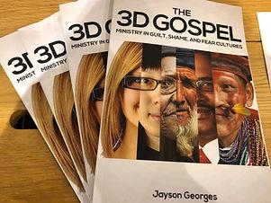 3d gospel.jpg