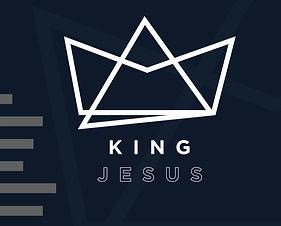 Banner_discipleship_edited_edited.jpg
