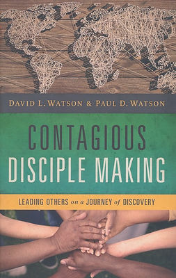 CDM book cover.jpg