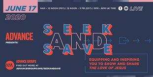 Advance-seek+save-SOCIAL-1_v3.jpg