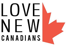 Love-New-Canadians-F767-800x600_edited.j