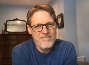 Rod Reimer (2021).JPG